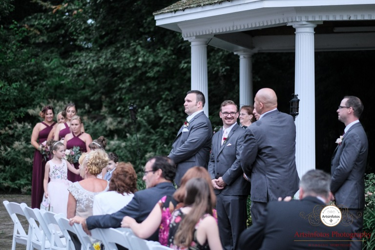 NH wedding blog 046
