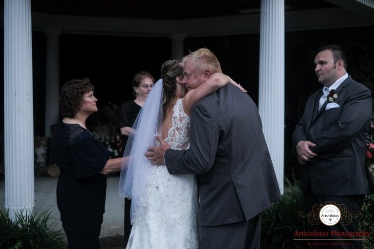 NH wedding blog 051