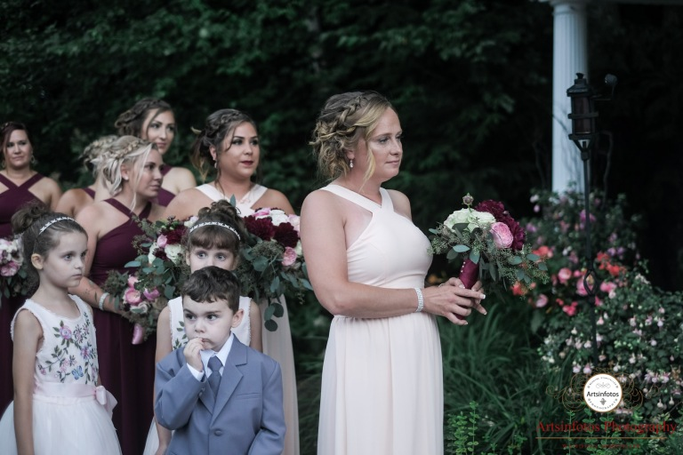 NH wedding blog 052