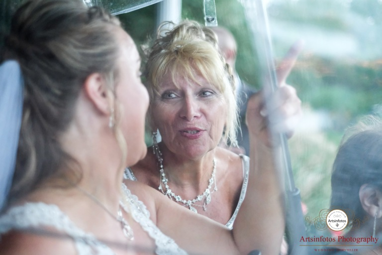 NH wedding blog 058