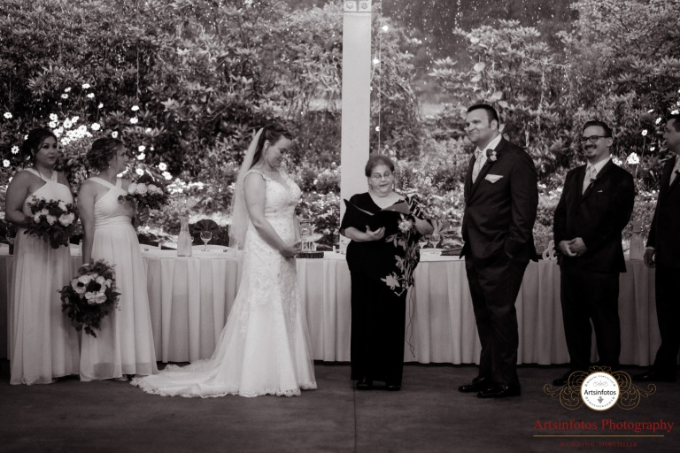 NH wedding blog 060
