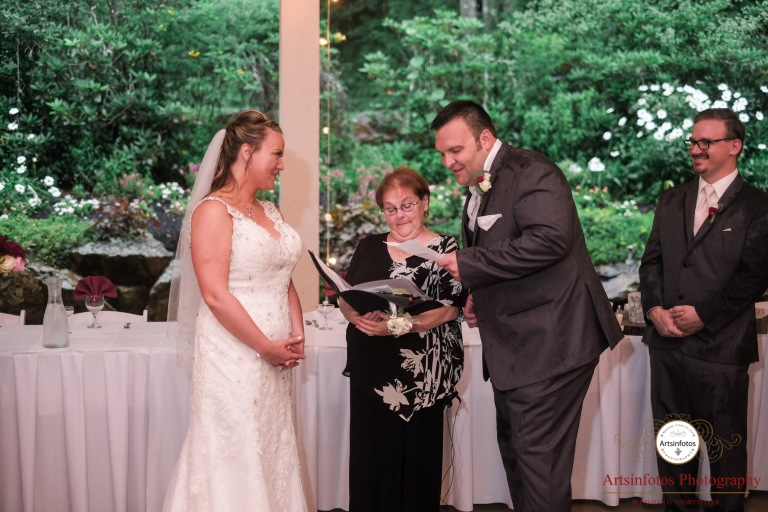 NH wedding blog 062