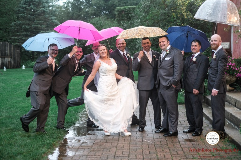 NH wedding blog 066