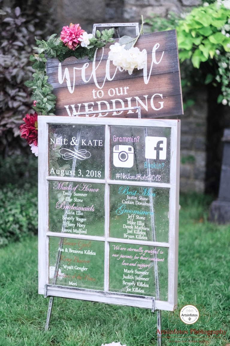 NH wedding blog 069