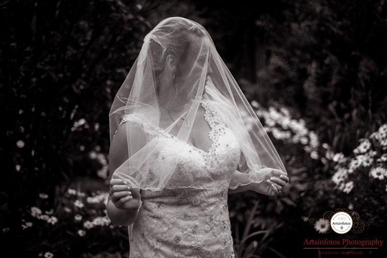 NH wedding blog 072