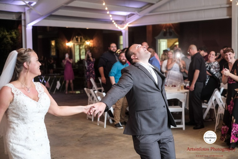 NH wedding blog 078