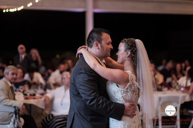 NH wedding blog 079