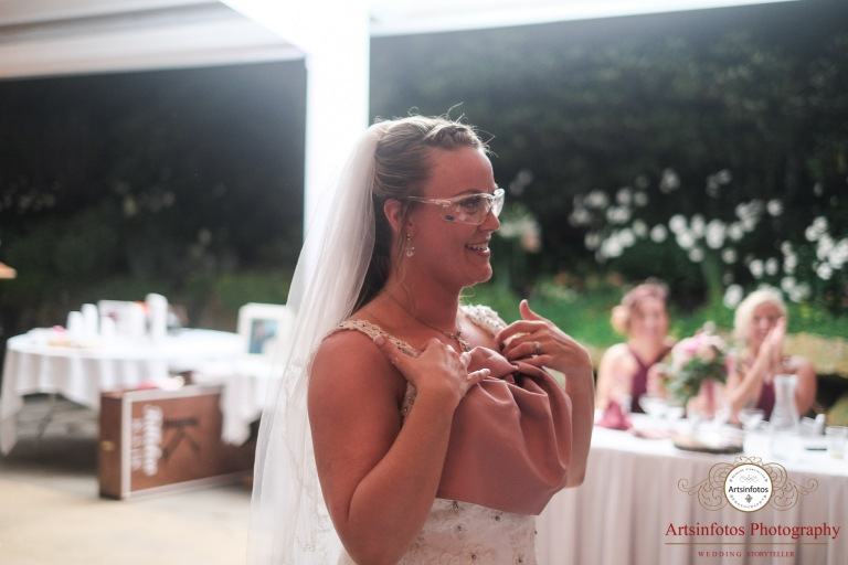 NH wedding blog 084