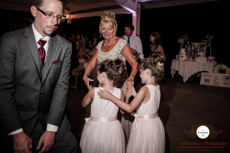 NH wedding blog 087