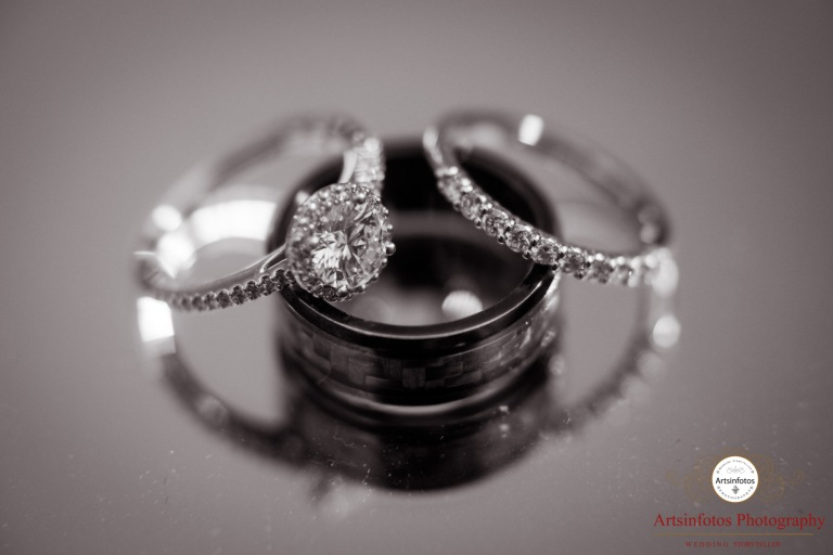 Armenian Wedding blog 001