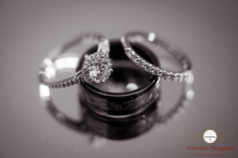 Armenian Wedding blog 001
