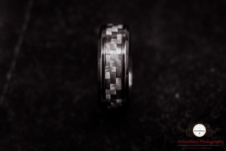Armenian Wedding blog 002