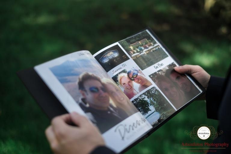 Armenian Wedding blog 006