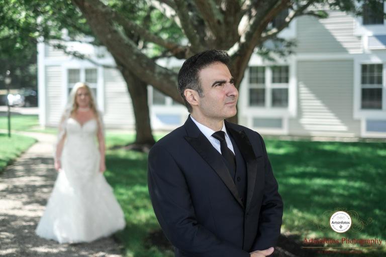 Armenian Wedding blog 007