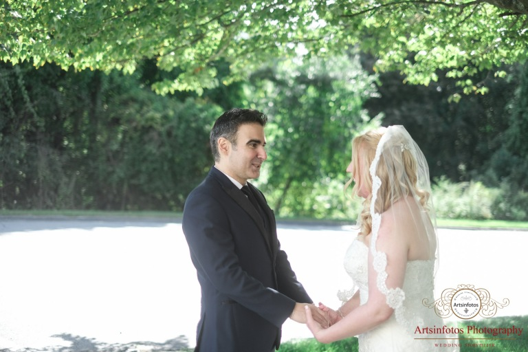 Armenian Wedding blog 010