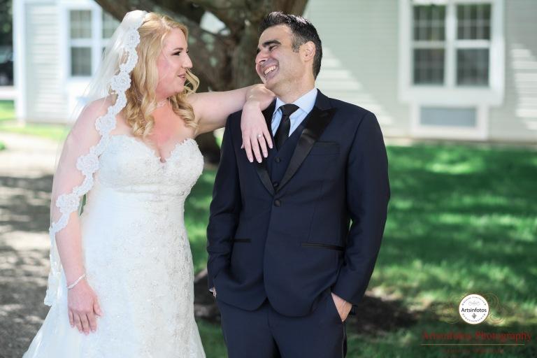 Armenian Wedding blog 011