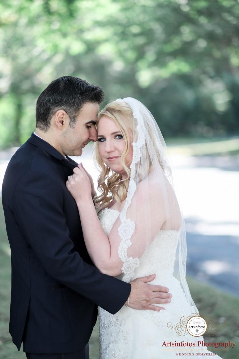 Armenian Wedding blog 012