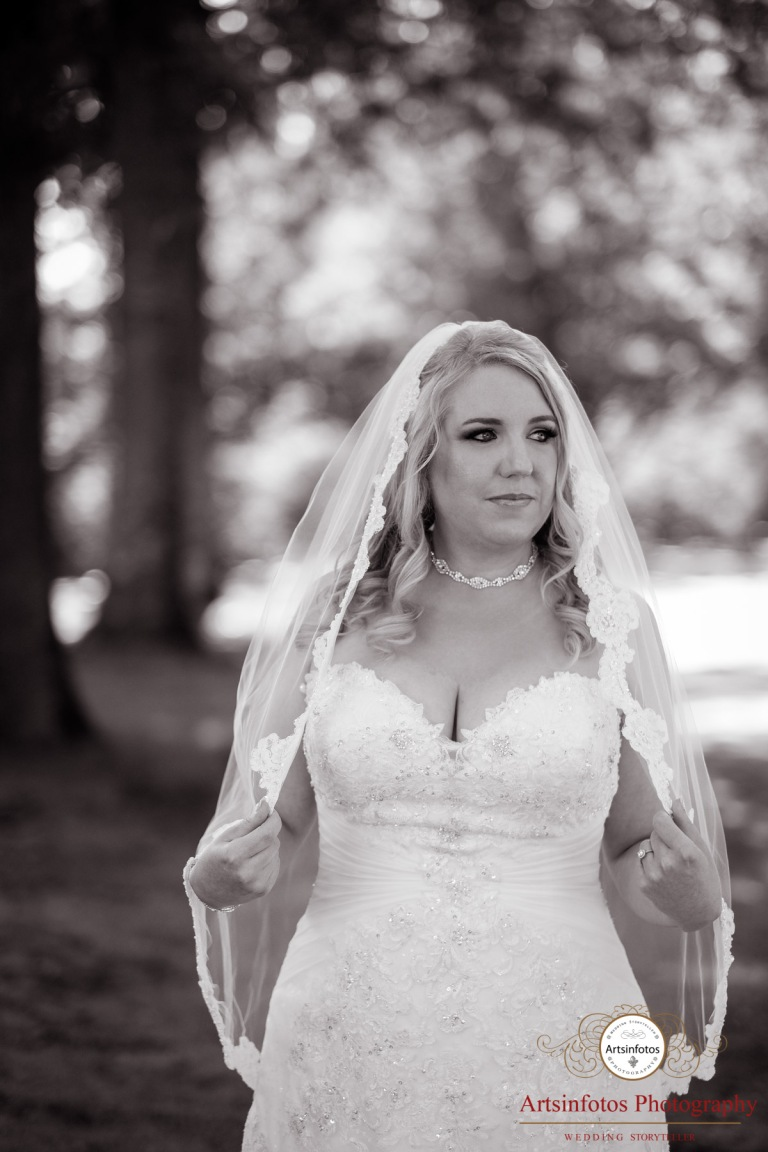 Armenian Wedding blog 013