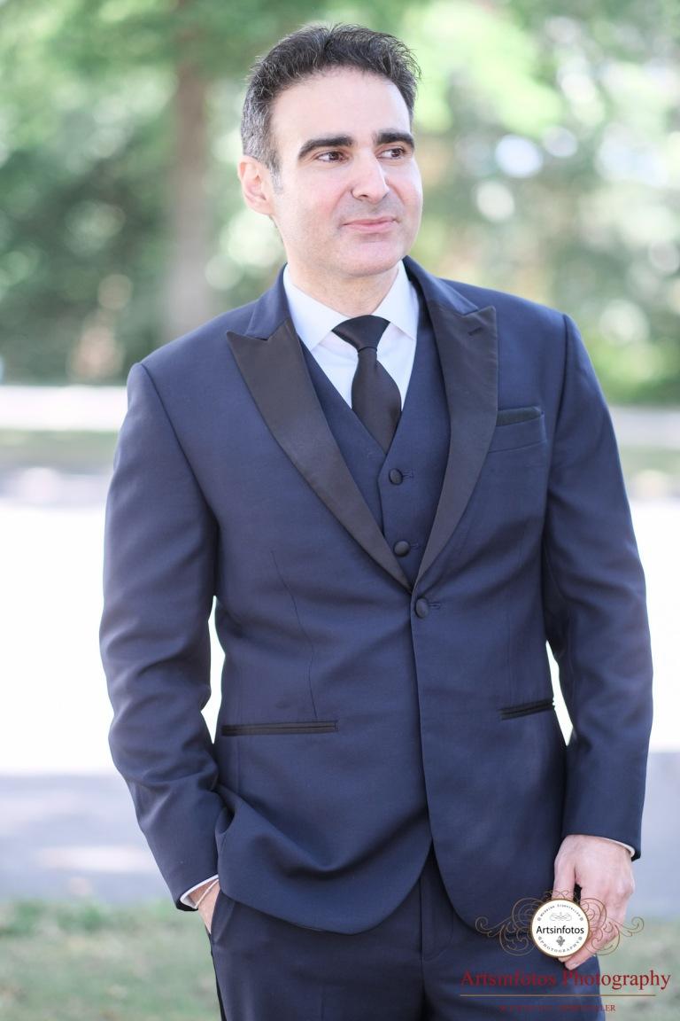 Armenian Wedding blog 014