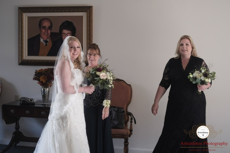 Armenian Wedding blog 018