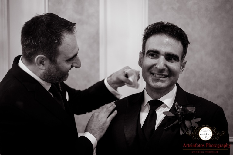 Armenian Wedding blog 019