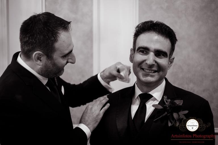 Armenian Wedding blog 019