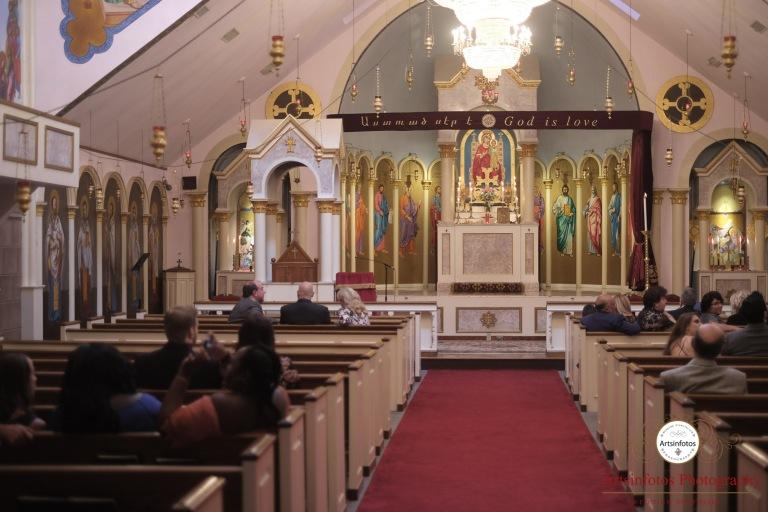 Armenian Wedding blog 020