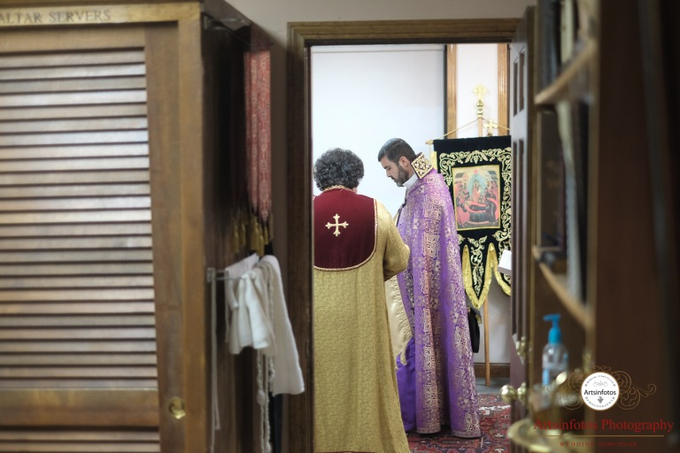 Armenian Wedding blog 021
