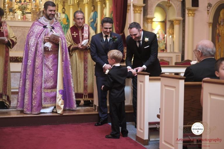 Armenian Wedding blog 023