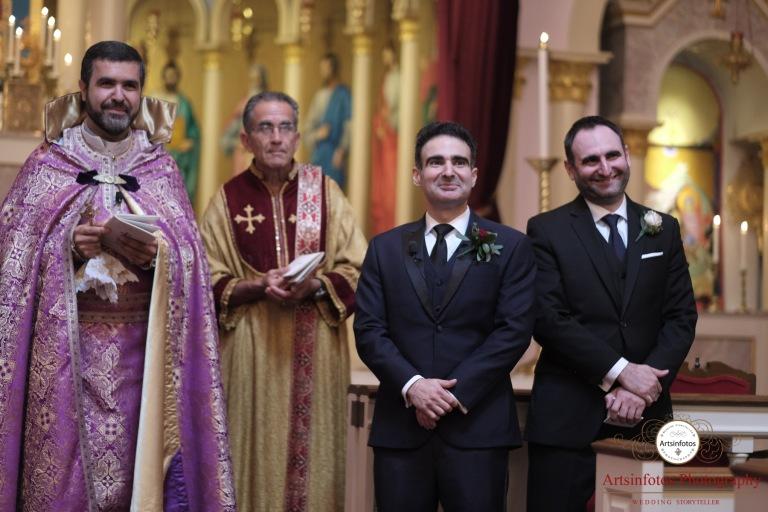 Armenian Wedding blog 024