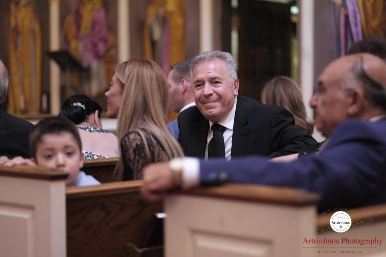 Armenian Wedding blog 025