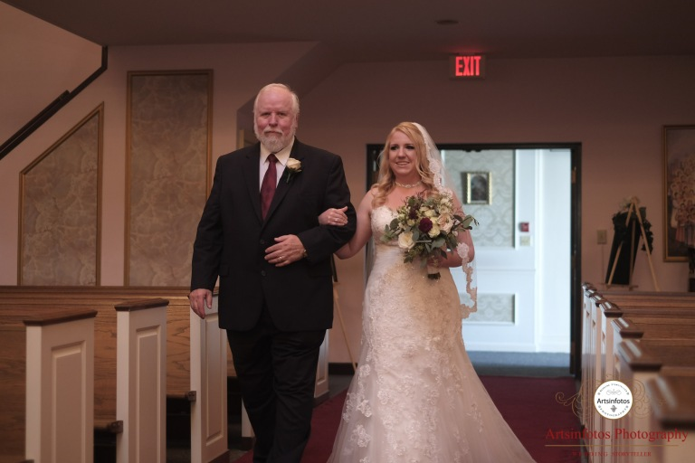 Armenian Wedding blog 026