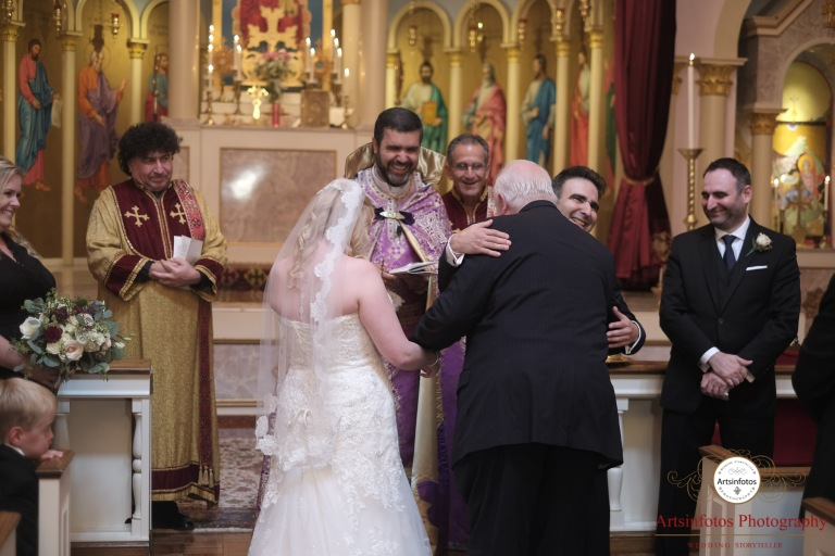 Armenian Wedding blog 027