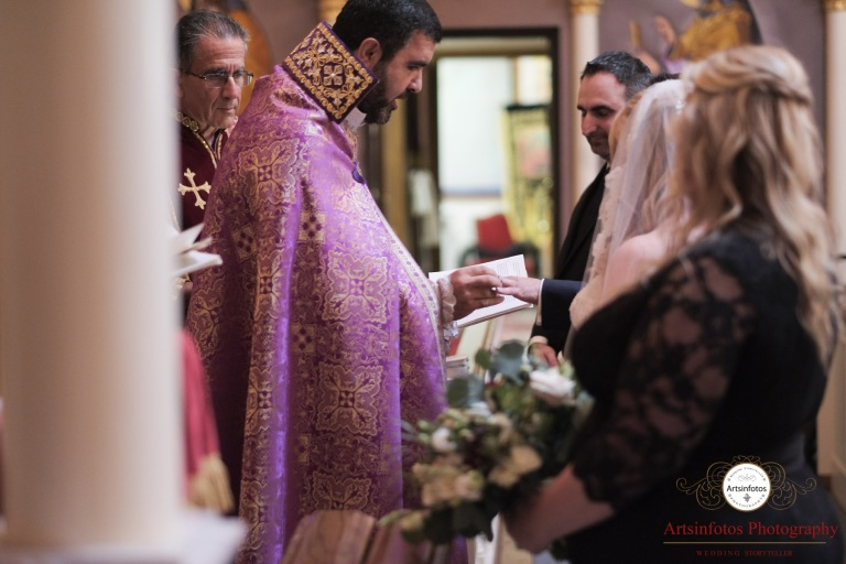Armenian Wedding blog 028
