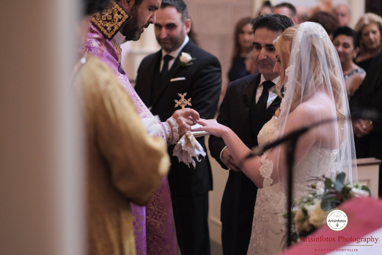 Armenian Wedding blog 029