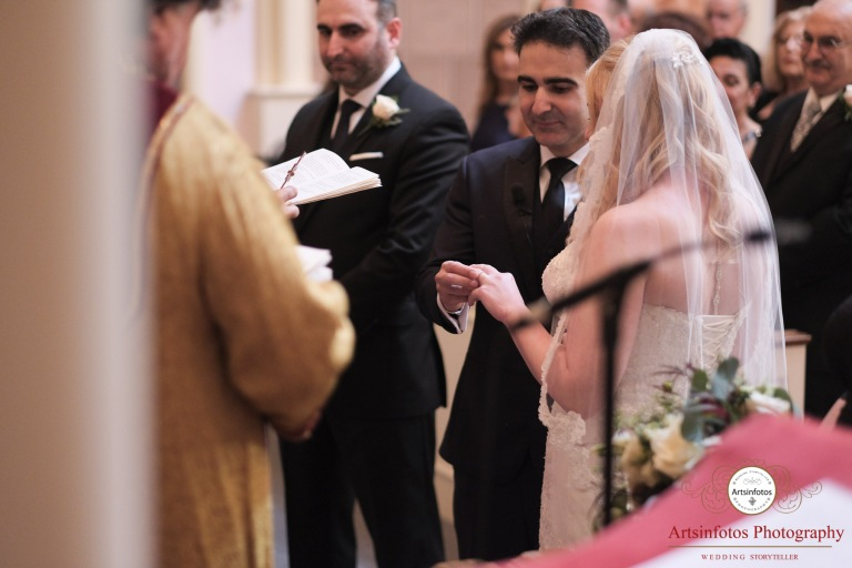 Armenian Wedding blog 030