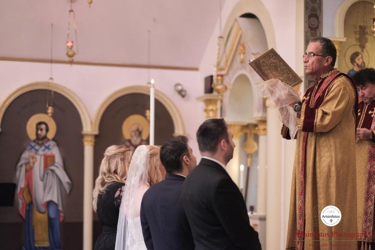 Armenian Wedding blog 031