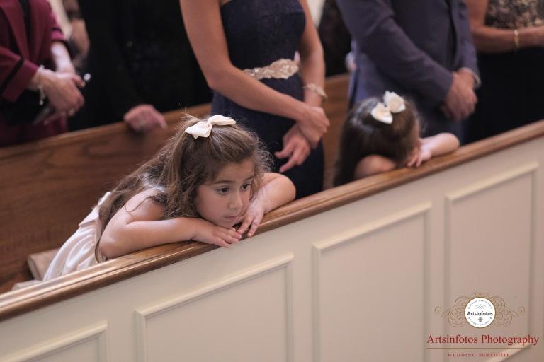 Armenian Wedding blog 032