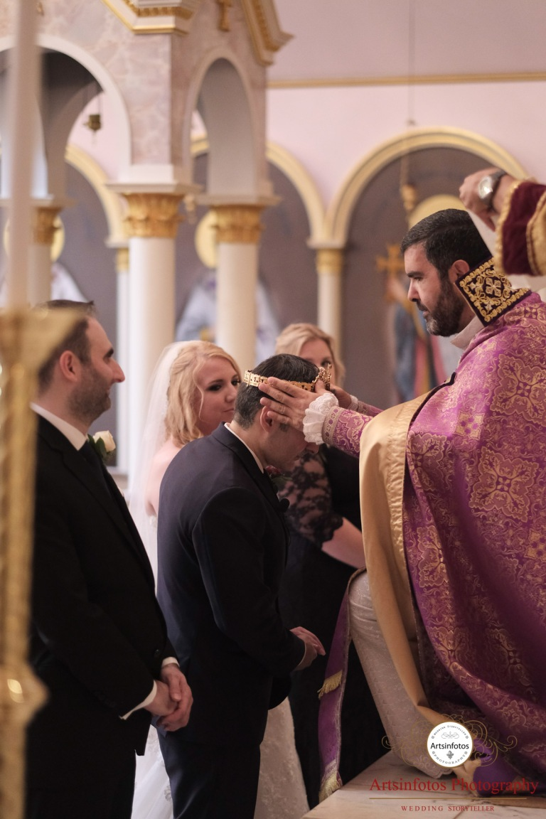 Armenian Wedding blog 033