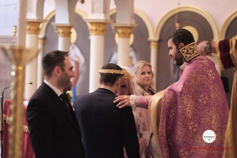 Armenian Wedding blog 034