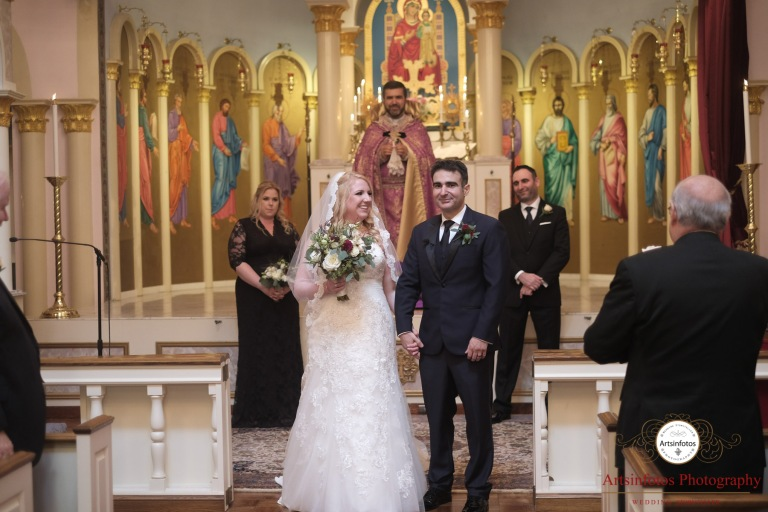 Armenian Wedding blog 035
