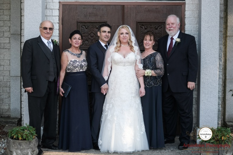 Armenian Wedding blog 036