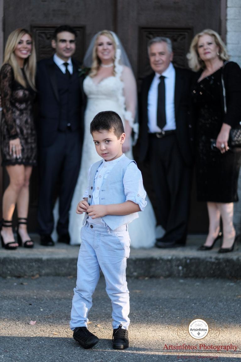 Armenian Wedding blog 038