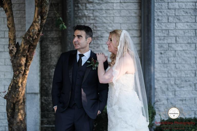 Armenian Wedding blog 039