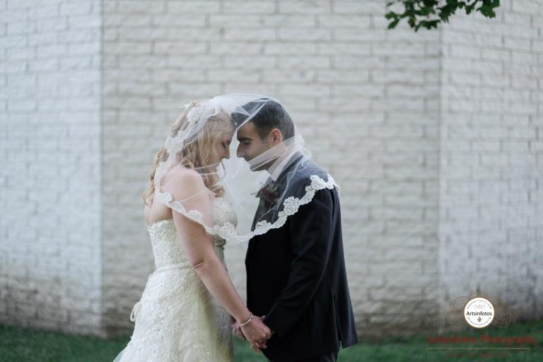 Armenian Wedding blog 040