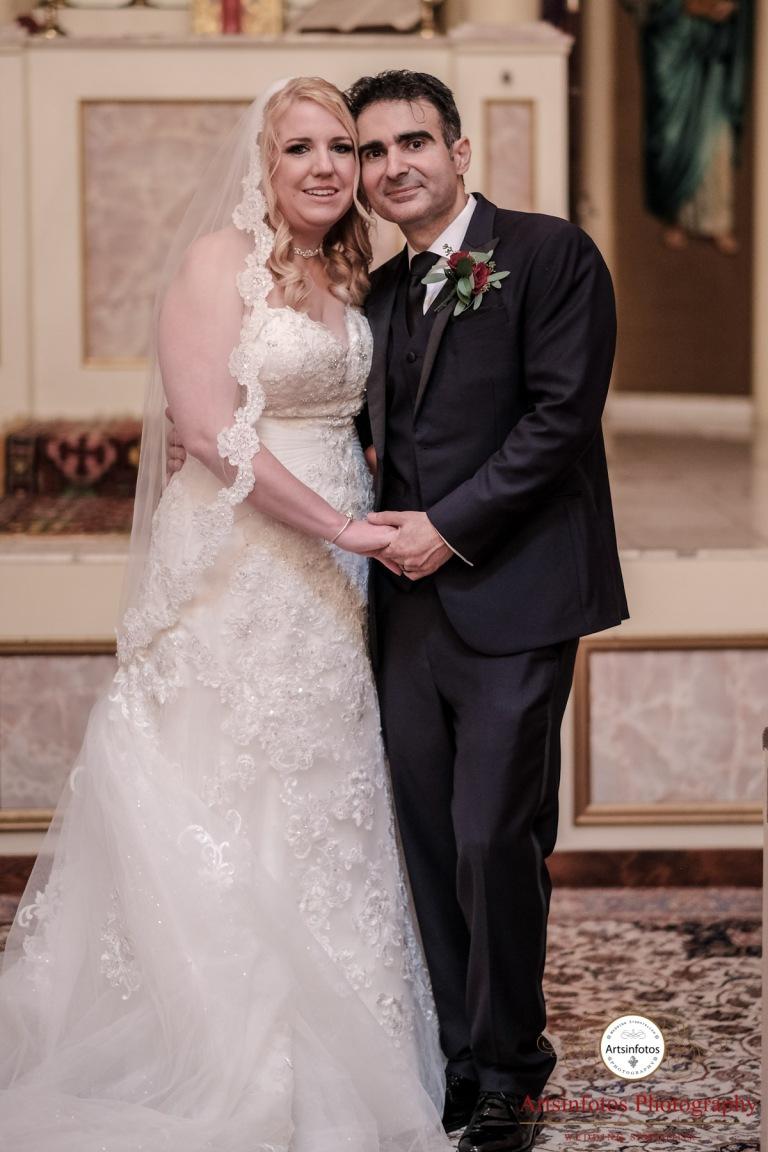 Armenian Wedding blog 041