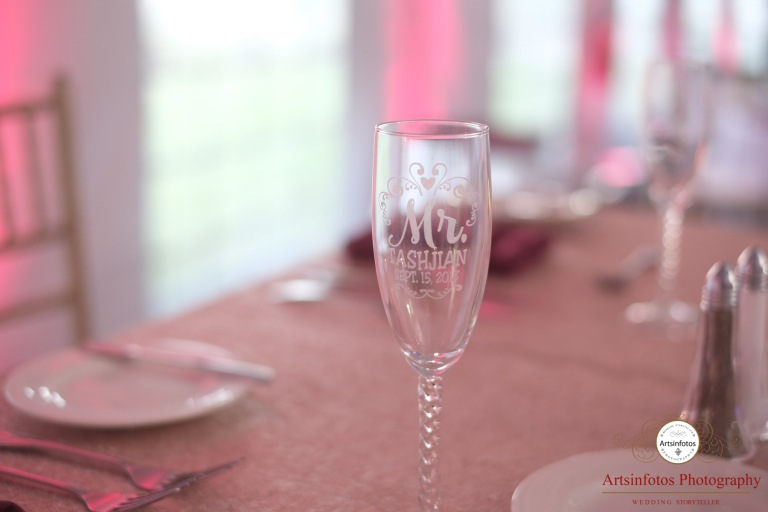 Armenian Wedding blog 042