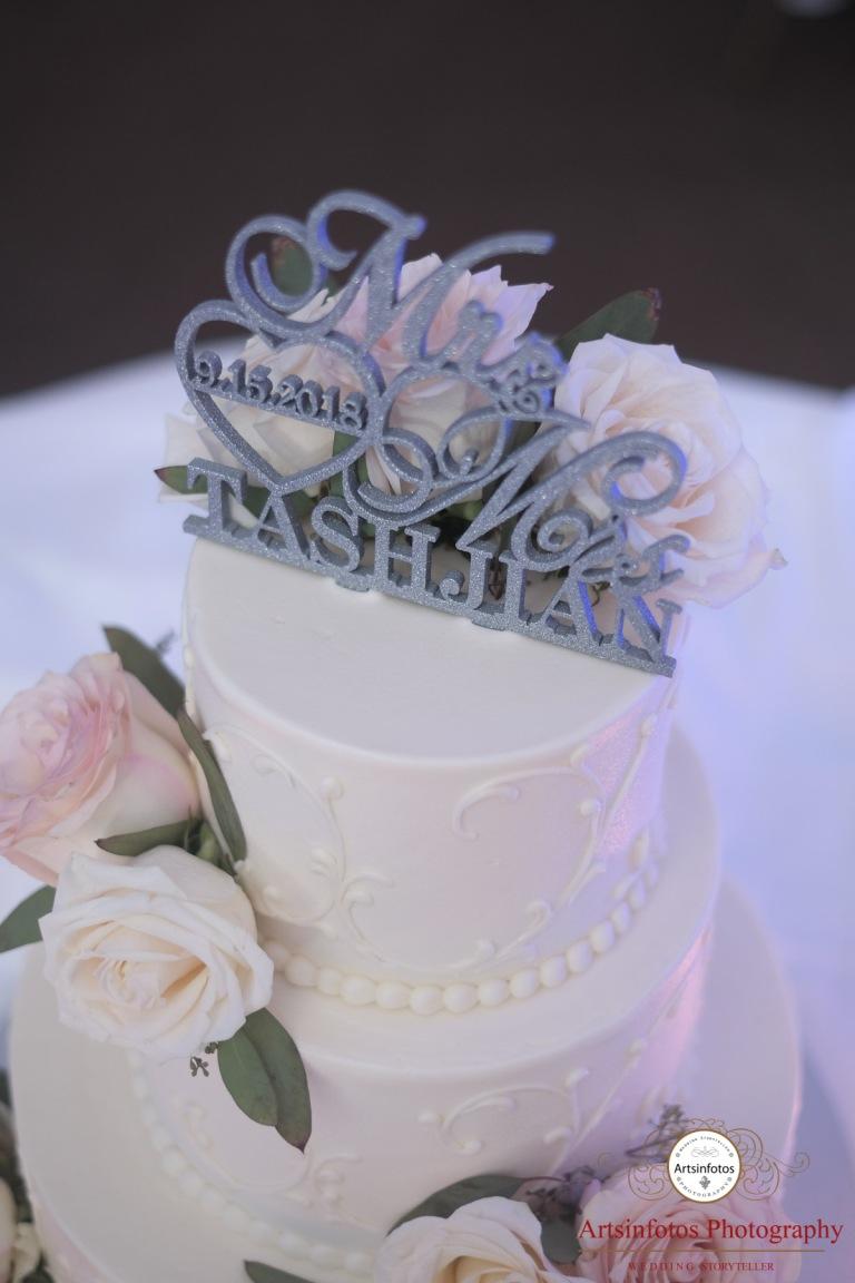 Armenian Wedding blog 043