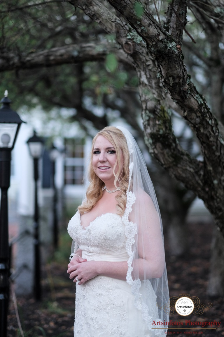 Armenian Wedding blog 046