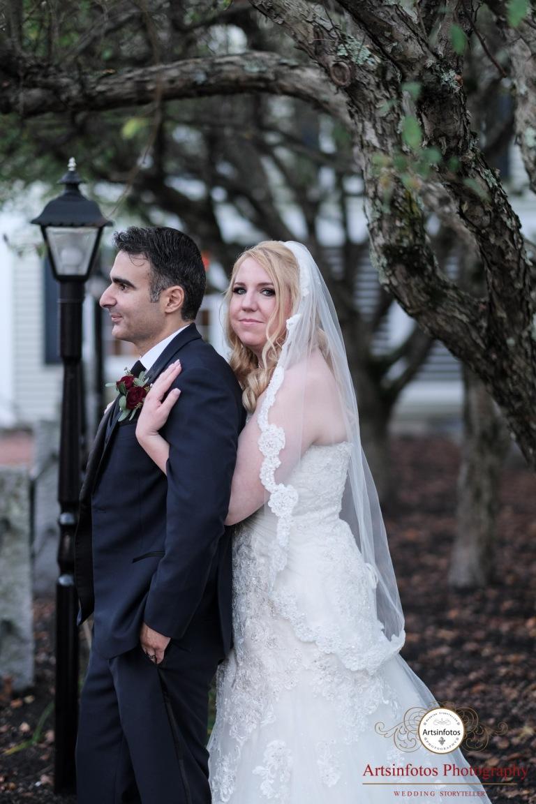 Armenian Wedding blog 047